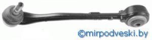 Рычаг передний нижний прямой BBMW X5 E53 (2000-2006)