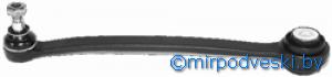Рычаг задний верхний развальный MERCEDES W140 (1991-1998)