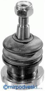 Шаровая опора MERCEDES W163 (1998-2005)