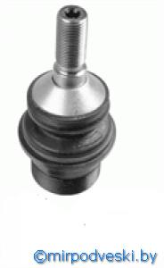 Шаровая опора MERCEDES X164 (2006 - 2012)