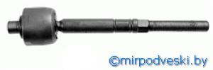 Рулевая тяга MERCEDES X164 (2006 - 2012)