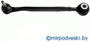 Рычаг задний развальный MERCEDES W203 (2000-2007)