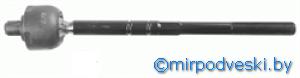 Рулевая тяга MERCEDES W204 (2007 - )