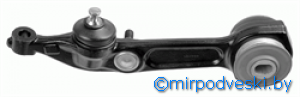 Рычаг передний нижний несущий MERCEDES W220 (1998-2002)