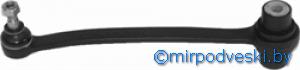 Рычаг задний нижний MERCEDES W220 (1998-2002)