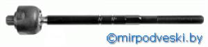 Тяга рулевая MERCEDES W221 (2005 - )