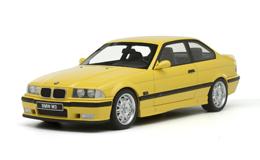 BMW 3 E36 (1994-2000 )