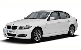 BMW 3 E90-E93 (2005-2011 )