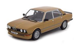 BMW 5 E28 (1980-1987 )