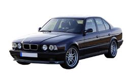 BMW 5 E34 (1987-1995 )