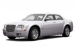 CHRYSLER 300С (2004-2011)