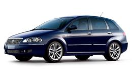 FIAT CROMA II (2005 - )