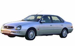 FORD SCORPIO II (1994-1998)