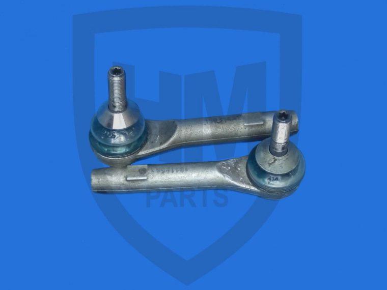 steeringtips-2